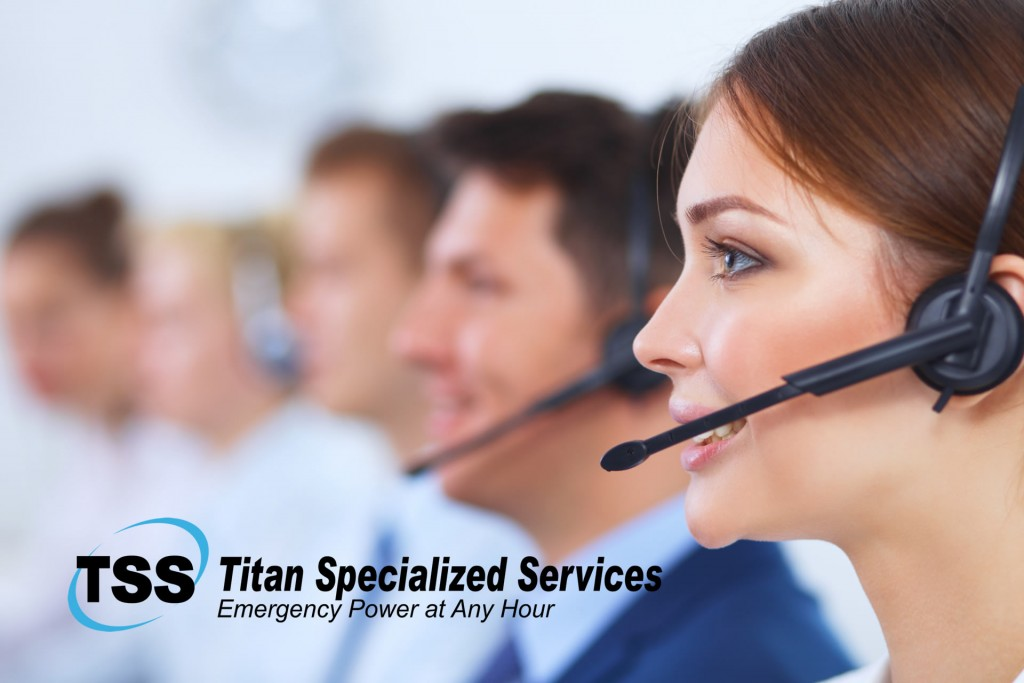 titan-specialized-services-backup-ups-power-systems