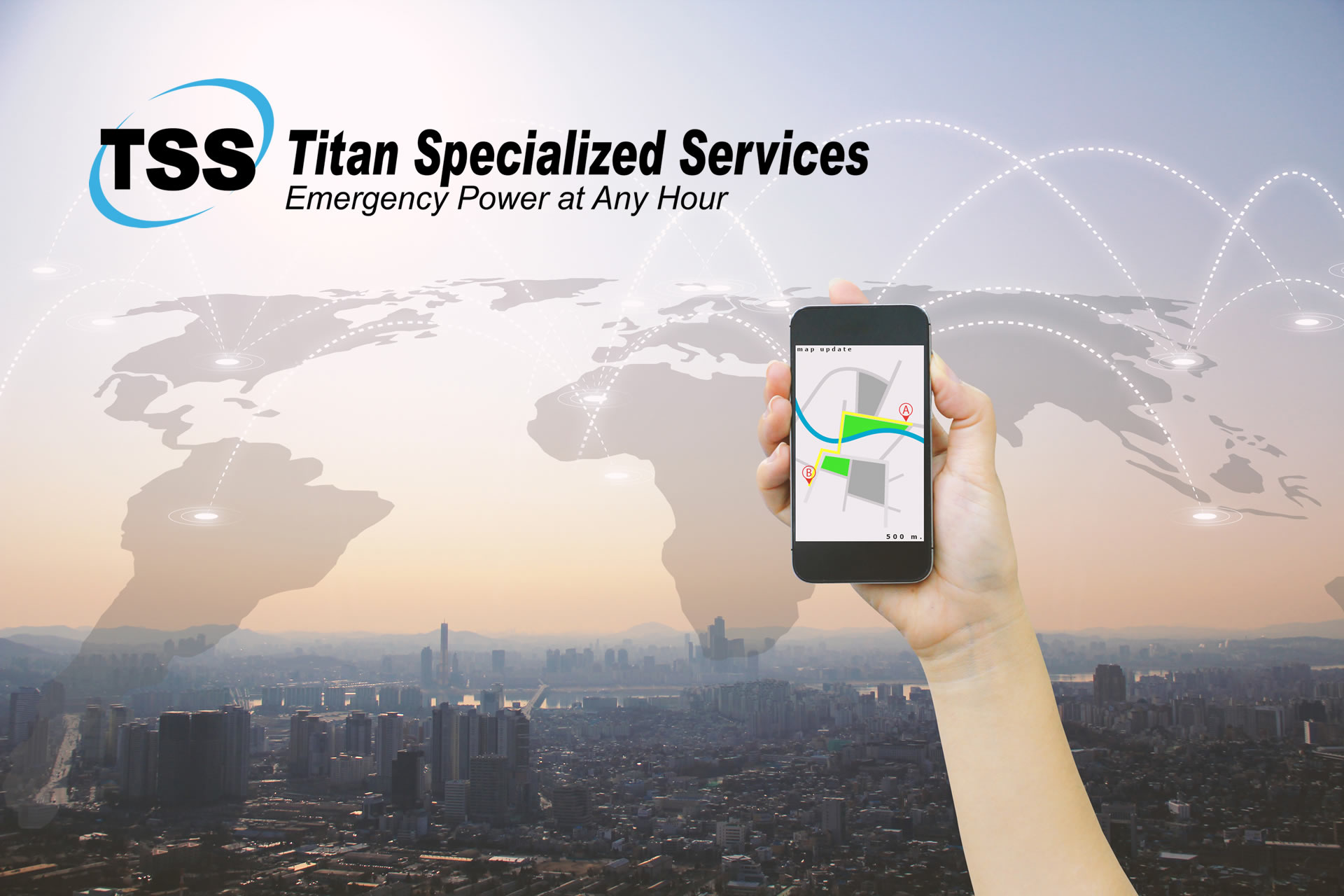 titan-specialized-services-power--back-up-systems