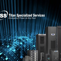 titan-specialized-services-ups-power-backup-commercial-systems