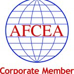 AFCEA Corporate Member