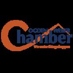 Ogden Chamber of Commerce