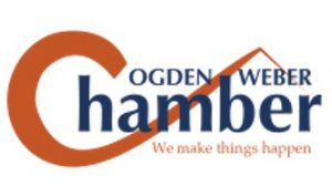 Ogden Weber Chamber